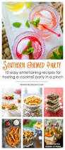 170 best party on images on pinterest blossoms kid food recipes