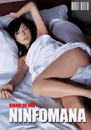 Valerie Diario Di Una Ninfomane (2009) [Ita]