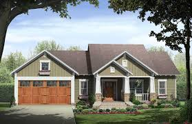 vaulted great room craftsman country 51159mm architectural