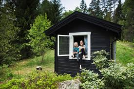 8 factors to consider before joining the tiny house movement