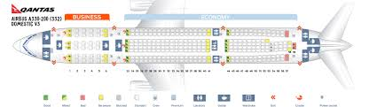 qantas seat map related keywords u0026 suggestions qantas seat map