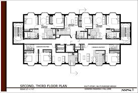 Ada Home Floor Plans by 2 Storey Office Building Floor Plan U2013 Modern House
