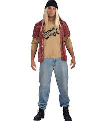 Mens Halloween Costumes Amazon Scarily Terrible 10 Crappest Musician Halloween Costumes