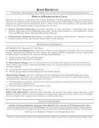 Sample Resume With Objectives  resume objective example for     happytom co