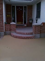 Step Resurfacing Idaho Falls