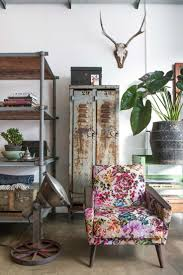Floral Couches Best 25 Floral Sofa Ideas Only On Pinterest Timorous Beasties