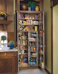 Kitchen Storage Cabinets Pantry 100 Modern Kitchen Pantry Cabinet Best 25 Freestanding