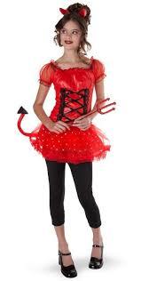 12 best cute costumes images on pinterest halloween ideas teen