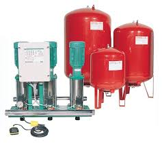 Pompalar, dalgıç pompa, hidroforlar, sondaj sistemleri, yağmurlama sistemleri kurulumu.