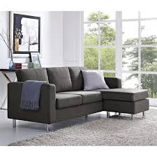 Small Sofa Sectional living room nice couch sectional for modern living room