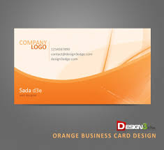 brilliant business card design in photoshop hg6e8 u2013 dayanayfreddy