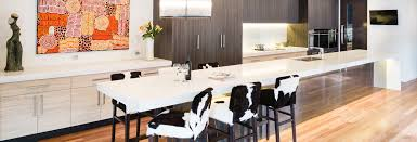 Australian Kitchen Designs Kitchen Renovation Blog Smith U0026 Smith Kitchens