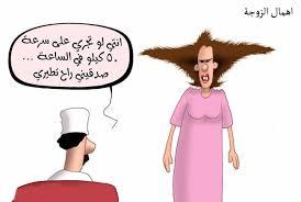 اهمال الزوجة.......هههههههههههه images?q=tbn:ANd9GcQ