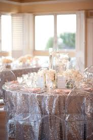 Silver Centerpieces For Table Best 25 Silver Weddings Ideas On Pinterest Blue Silver Weddings