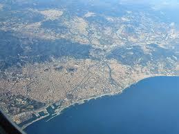 Provincia de Barcelona