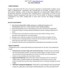 Student Resume Examples No Experience by Job Resume Examples No Experience Livmoore Tk Student Resume