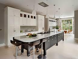 terrific portable kitchen island with drop leaf