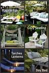 Transform Your Outdoor Space for Guests | Better Way Moms