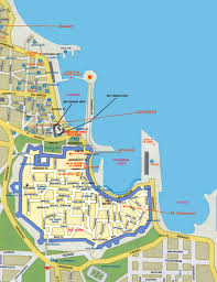 Google Maps Greece by Map Of Rhodes Island Rodos Map Xarths Rodou Greece Island Rhodes