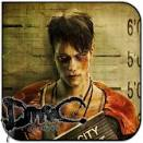 Devil May Cry 3D 240x320.jar