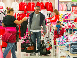 stores that are open on thanksgiving day jcpenney black friday store hours business insider