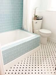 vapor glass subway tile bathtub surround accent tile shower vapor glass subway tile bathtub surround accent tile