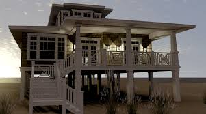 stilt house plans 17 best images about houses on pinterest pride