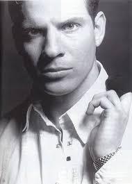 Jorge Reyes - Actor Venezolano - Página 6 - Xtasis 3.11 : Un Foro ... - ReyJf4k1