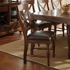 distressed dining set home design