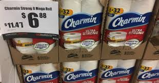 home depot weekly ad black friday the home depot spring black friday sale cheap charmin patio sets