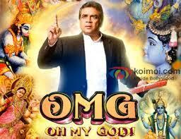 images?qtbnANd9GcQTHNleZsJkeeYdrKT2s HHhhHcUGHpPSvWiK39CiP0A1ZCPaTEiOyu5WE3Bw - Top 10 movies Bollywood 2012