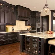 Kitchen Cabinets Stain Stain Kitchen Cabinets Photography Stained Kitchen Cabinets Home