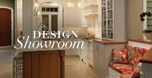 Kitchen Cabinets Showroom Tague Design Showroom U2013 Tague Lumber