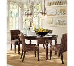 pottery barn dining room table dining marvelous rustic dining marvelous pottery barn dining room light fixtures 36 on rustic dining room table with pottery barn kitchen furniture