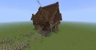 19 gothic victorian house minecraft gothic house viewing