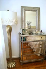 furniture glamorous pier one dresser design for your bedroom mirrored night stands pier one dresser bedroom armoires