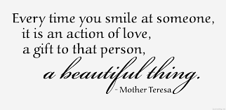Mother Teresa Quotes On Love by Best Mother Theresa Quotes Pictures And Wise Messages