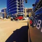 Uber's Self-driving Pilot Program Launches in Tempe