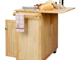 kitchen island 27 brown polished mahogany wood kitchen chart