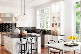 classic contemporary interior design definition contemporary