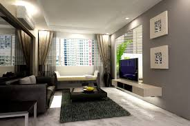 cool small living rooms hd9e16 tjihome
