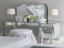Vanity Bedroom Makeup Vanity Table With Lights Tags Bedroom Makeup Vanity With Lights