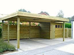 house with carport beautiful garages with carports 2 carport 20met 20berging jpg