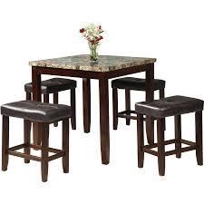 chair wonderful kitchen dining furniture walmart com image of