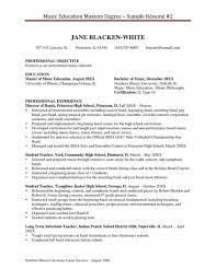 General Sample Resume Graduate Sample Resume Graduate Resume Examples