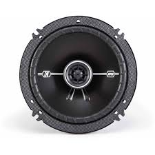 lexus es300 speakers kicker dsc654 6 5