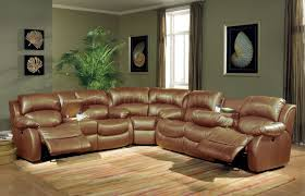 Leather Sofa Chaise by Living Room Lazboy Furniture Couches With Chaise Lazyboy