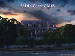 Fading of Cries