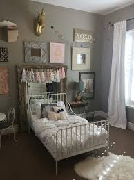wonderful kids room decorating ideas for youth boys with best nice