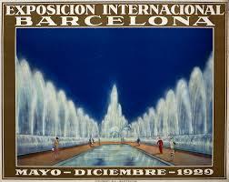 Exposition internationale de 1929